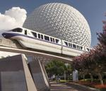 Epcot's 30th anniversary: My favorite country at Epcot is ...