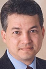 WMFE President and CEO Jose A. Fajardo will retire Dec. 1.