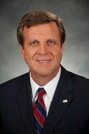 David Fuller, SunTrust Bank