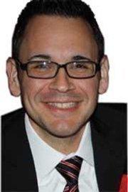 Jason Goldberg, LeaderShift Consulting