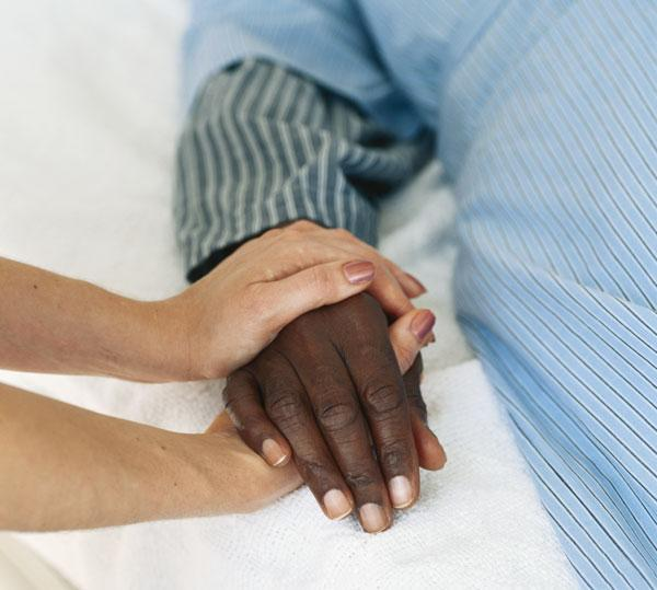 A Central Florida hospice company has agreed to pay $3 million to resolve allegations it submitted false claims to Medicare.