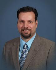 Joel Figueroa-Vallines, French & Parrello Associates PA