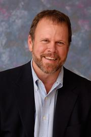 Tim Keating, R.C. Stevens Construction Co.