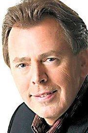 Richard Kessler, The Kessler Enterprise Inc.