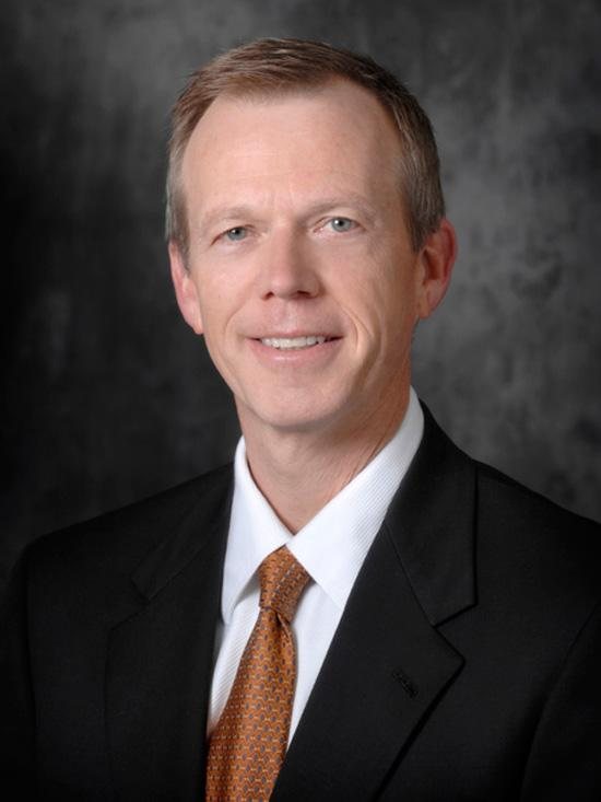 Lars Houmann has been elected chair of the board for the Florida Chamber of Commerce for the 2012-2013 term.