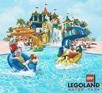 Merlin Entertainments' IPO may lay bricks of future Orlando growth