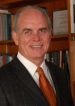 UF President joins Sanford-Burnham board