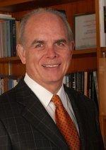 UF President joins Sanford-Burnham board