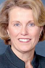 Seminole State's <strong>Ann</strong> <strong>McGee</strong> elected to AACC board