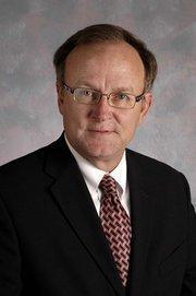 Michael Beale, BishopBeale