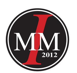 Check out some of the finalists for the 2012 Most Influential Men awards.
