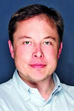 SolarCity debut makes Elon Musk look $7M smarter