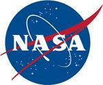 Kennedy Space Center signs partnership deal with United Paradyne