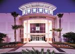 Orlando Fashion Square looks to add Strike Outs <strong>bowling</strong> concept