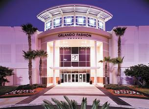 Orlando-Fashion-Square_entrance_4c*304.j