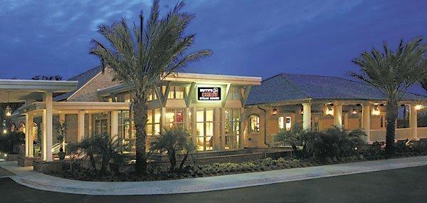 Ruth's Chris Steak House in Lake Mary