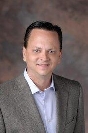 Timothy McKinney, United Global Outreach Inc.