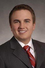 Todd Bryant, Northwestern Mutual