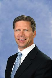 Tom Sittema, CEO of CNL Real Estate Group, will now serve as the secretary and treasurer for the Metro Orlando EDC board of directors.