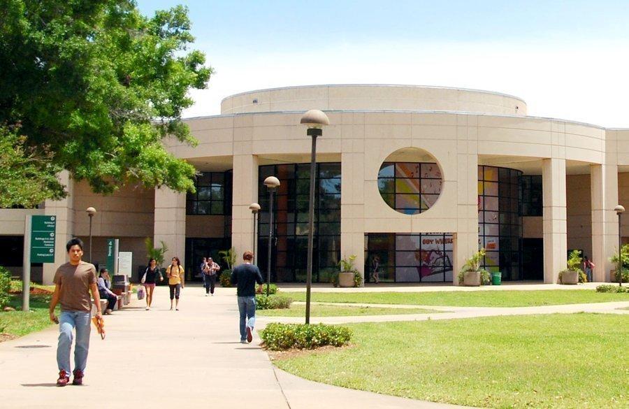 Valencia College to Provide Teacher Training 12/6/2020 1