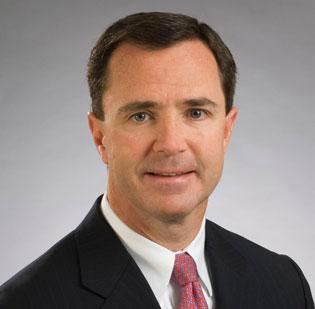 President Barack Obama on Tuesday appointed Harris Corp. President and CEO William M. Brown to the National Security Telecommunications Advisory Committee.