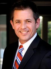 Zane Stoddard, who formerly served as managing director of entertainment marketing, was promoted to vice president at NASCAR.