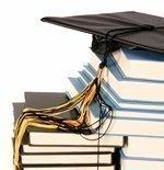 Georgia Gwinnett College graduates largest class