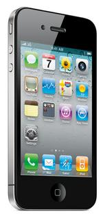 Apple 'iPhone 4S' disappoints fans who hoped for iPhone 5