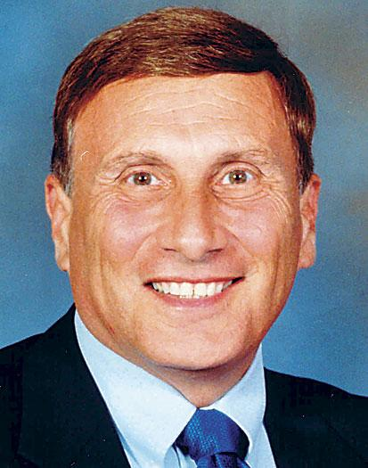 U.S. Rep. John L. Mica, R-Fla., has organized a series of meetings in Washington, D.C., Feb. 26 aimed at boosting Orlando's $3 billion simulation and training industry and blunting the impacts of possible defense cuts.