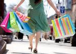 Cheery holiday sales uptick in store for Ohio retailers, says forecast