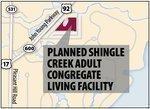 Kissimmee developer plans $76.6M senior housing complex
