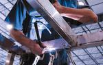 Wisconsin manufacturing apprentices increase