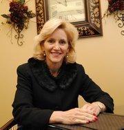 Diane Meiler
