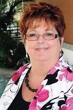 Executive Profile: Merri Jo Cowen