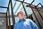 McCree Inc. records 25% increase in revenue in 2011