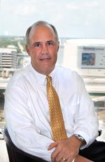 <strong>Wieland</strong>: Orlando's real estate growth prospers