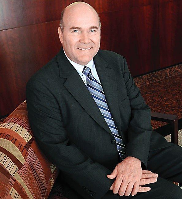 Richard L. Collins