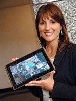 Dignitas Technologies LLC seeks to expand business beyond military