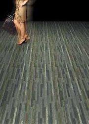 Constantine Carpet