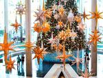 Retailers start sooner, push more deals for holidays