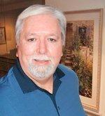 Executive Profile: Gerald Watson