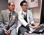 Orlando Health, GE Healthcare IT partnering on new initiative