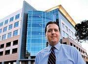 Ustler Development Inc.'s Craig Ustler