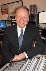 Executive Profile: Steve Tello