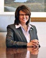Executive Profile: <strong>Larisa</strong> <strong>Perry</strong>
