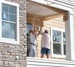Experts: Housing data paints mixed picture