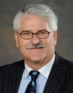 <strong>Belcher</strong>: Business should be driving education reform