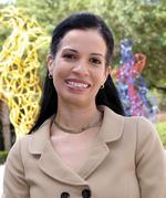 <strong>Maritza</strong> <strong>Martinez</strong> named OBJ's 2012 Woman to Watch
