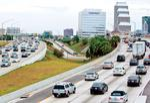 FDOT seeks to add 26.5 miles, $1 billion more in I-4 work