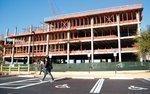 Scott OKs $26.9M for local college construction